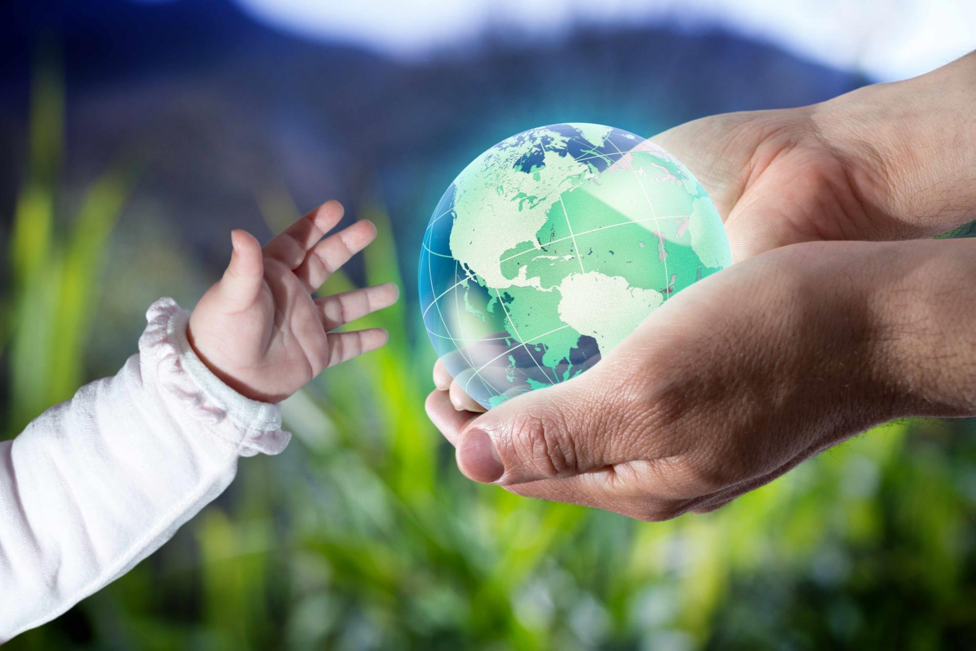 Стоматология, картинки экология и охрана окружающей среды для детей